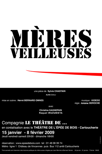 Meres_Veilleuses_affiche