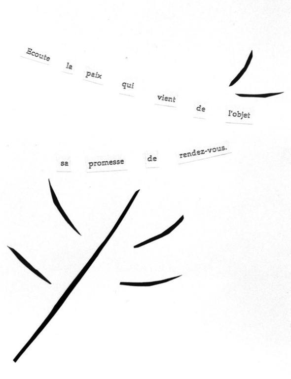Rendez-vous,1992-planche-12