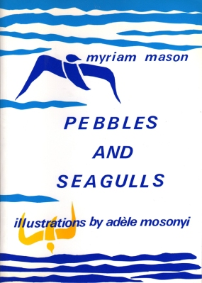 myriam-mason,-pebbles-and-seagulls,-front-cover